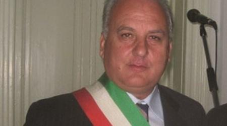 Violazione obblighi dimora, arresto ex sindaco Siderno Alessandro Figliomeni era già stato coinvolto nel maxi-processo contro la cosca Commisso