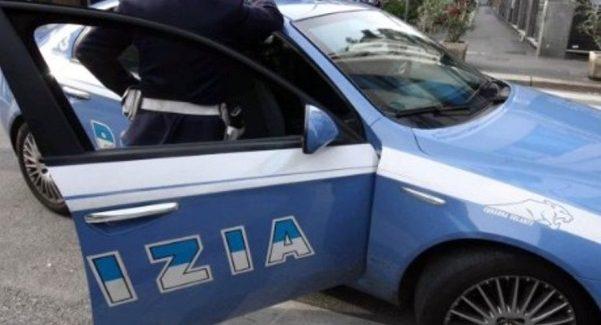 """Estorsioni imprenditori agricoli, arresti della Polizia La """"guardiania"""" imposta dal malaffare sin dagli inizi degli anni '90"""