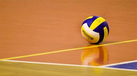 Torna al PalaSparti la VolleYnsieme Raffaele Lamezia Domani pomeriggio ospiterà la Gupe Volley Battiati