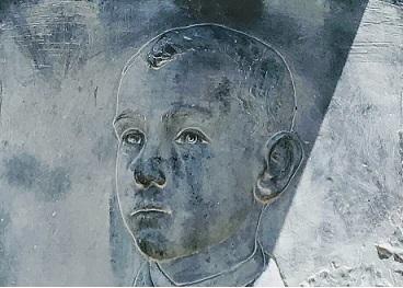 Il giovane Girolamo SBAGLIA (1883-1898) La Spoon River taurianovese del blogger Giovanni Cardona