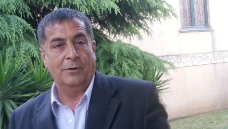 """I Liberal democratici scrivono al governatore Oliverio """"La Calabria ha bisogno di una forte scossa: di un moto politico di rottura sociale"""""""