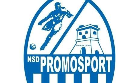 Promosport, voglia di riscatto dopo la sconfitta ROSSANESE – PROMOSPORT LAMEZIA 5-0