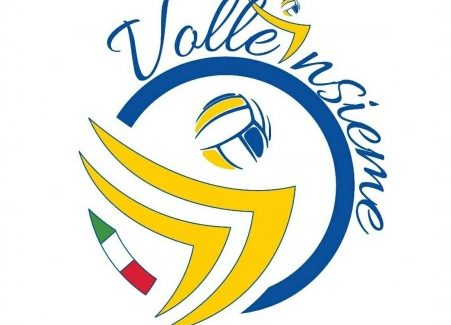 Torna alla vittoria la VolleYnsieme Lamezia Volley VOLLEYNSIEME LAMEZIA VOLLEY – VOLLEY BISIGNANO 3-1