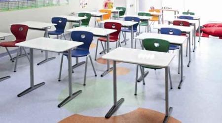 Professore calabrese devolve bonus docenti agli alunni Ha deciso di mettere a disposizione 300 euro per il Consiglio comunale dei ragazzi
