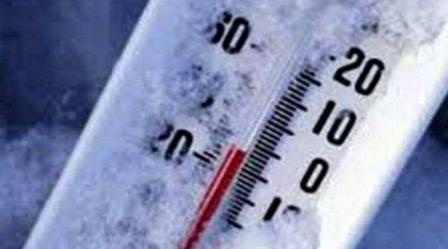Ponte dell'Immacolata: forte maltempo in Calabria Temperature in picchiata nel weekend in tutta Italia