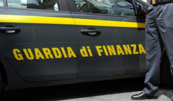 Confiscati beni a soggetto collegato a famiglia di 'ndrangheta