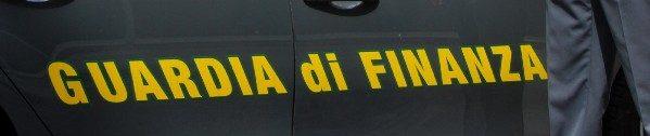 Reggio Calabria, Guardia di Finanza arresta latitante