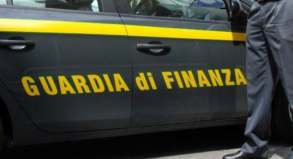 Reggio, sequestrato il patrimonio economico di due noti imprenditori Valutato in oltre 212 milioni di euro, era stato illecitamente accumulato nel tempo anche grazie all'abbraccio affaristico/criminale con le cosche reggine - ECCO I NOMI