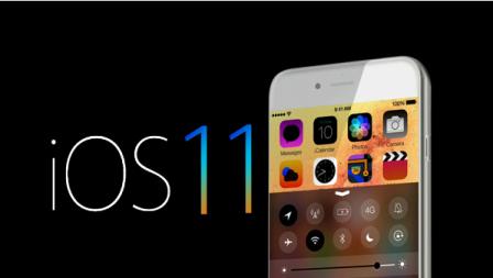 iOS 11 Apple, wifi e bluetooth difficili da disattivare In pericolo la sicurezza e la privacy degli utenti