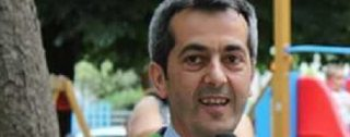 Bando Istruttore direttivo tecnico, l'Amministrazione comunale risponde a Lazzaro e Morabito