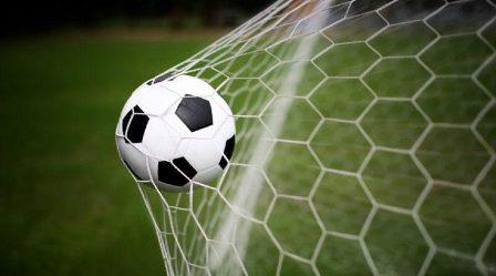 Calcio, trasferta ostica per l'Amantea a Soriano La squadra blucerchiata è attesa da una prova molto impegnativa