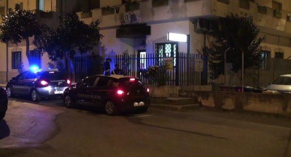 Sequestrati beni ad elemento di spicco cosca di 'ndrangheta di Rosarno Operazione del Comando Provinciale Carabinieri di Reggio Calabria