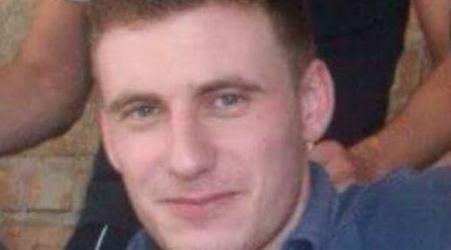 Muore in incidente stradale a Torino 25enne di Palmi Sgomento e dispiacere in città