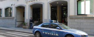 Locri, arrestato un 23enne per omicidio stradale