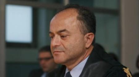 """Operazione """"Stige"""", nota di Avviso Pubblico, Libera e Cgil """"In Calabria è quanto mai urgente costruire un'alleanza sociale per la legalità e il lavoro"""""""