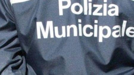 Bagnara, colpi di pistola in zona uffici Polizia Municipale Indagini in corso sull'accaduto