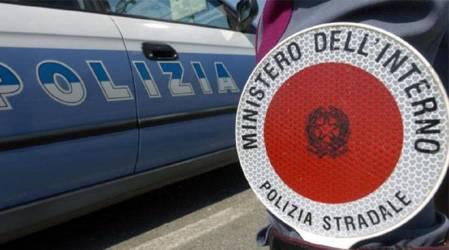 Prodotti petroliferi di illecita provenienza, due denunce Controlli mirati da parte della Polizia Stradale