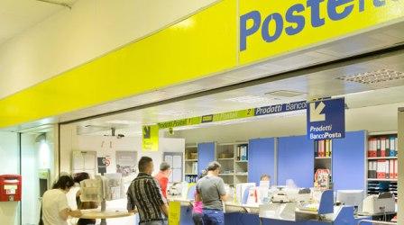 Falso documento alle Poste, donna sottrae 116 mila euro Amara scoperta per una coppia che aveva depositato sul conto tutti i risparmi