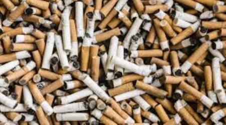 Legge di Bilancio, spunta la nuova tassa sul fumo La cifra verrebbe destinata ai farmaci anticancro innovativi e alle cure palliative
