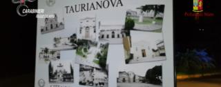 Maxi operazione contro la 'ndrangheta, tra gli arrestati l'ex sindaco di Taurianova Romeo