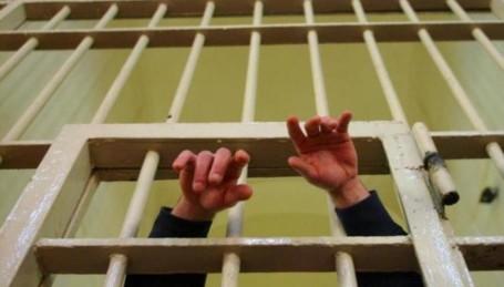 Attimi di tensione in un carcere minorile calabrese Due detenuti hanno tentato di innescare una vera e propria rivolta