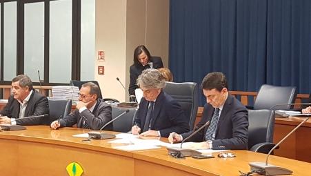 """Turismo, Commissione bilancio da ok a proposta legge """"Incentivazione dell'incoming turistico attraverso i trasporti aerei, ferroviari, su gomma e via mare, a sostegno della destagionalizzazione"""" il testo approvato"""