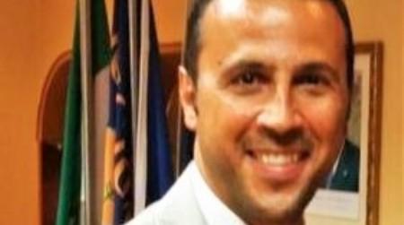 Polistena, Reazione Civica sollecita dimissioni Tripodi La minoranza incalza sulla questione del rinvio a giudizio del sindaco criticando la scelta della convocazione del consiglio comunale monotematico