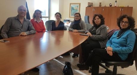 Reggio, sinergia istituzionale per la tutela dei minori A Palazzo San Giorgio un workshop di esperti per la formazione degli operatori del settore