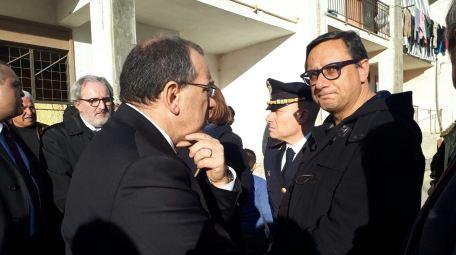 Scioglimento Asp Reggio Calabria, oggi vertice a Locri Saranno presenti i sindaci della locride, il Prefetto e i nuovi commissari dell'ente