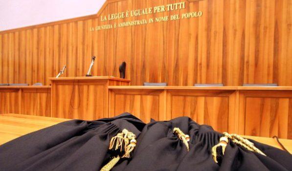 Taurianova, scarcerati i fratelli Antonio e Francesco Fava