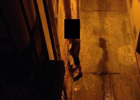 """Notti brave Polistena, comitato D'Annunziata lancia allarme I residenti del quartiere chiedono l'intervento delle istituzioni: """"Stop alla """"mala movida"""", è ordinaria follia ..."""""""