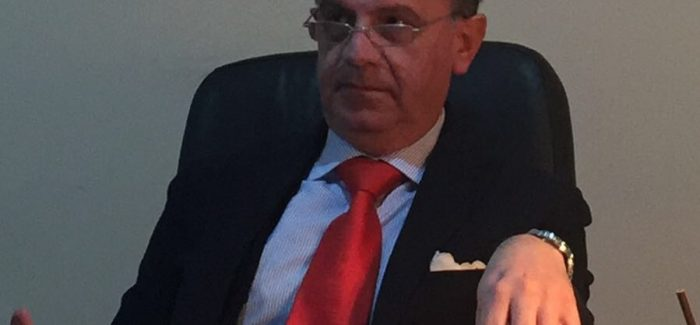 """Annullati arresti Condello, Scarfò e Sposato Veronica Accolto i ricorsi dell'avvocato  Antonio Romeo per le tre persone coinvolte nell'operazione """"Terramara-Closed"""""""
