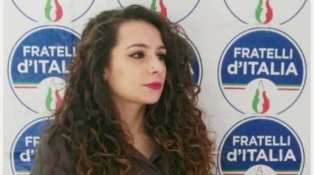 """""""Fratelli d'Italia"""" Taurianova si congratula con Ferro e Nicolò Nominati coordinatori provinciali del partito a Catanzaro e Reggio"""