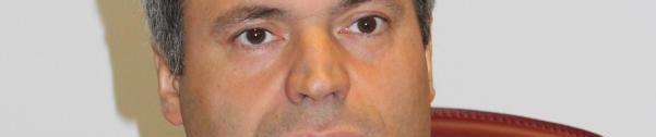 Arresto Ernesto Fazzalari, assolta dal reato procurata inosservanza pena Rosa Zagari