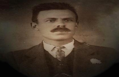 Gaetano ESPOSITO  (1883-1964) – Il Regio Finanziere – Continua la narrazione in silloge di personaggi del pianoro Taurianovese da parte del blogger Giovanni Cardona