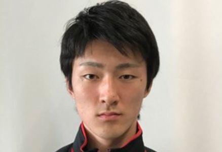 La Top Volley Lamezia sbarca in Giappone Un atleta giapponese si allenerà con i giallorossi