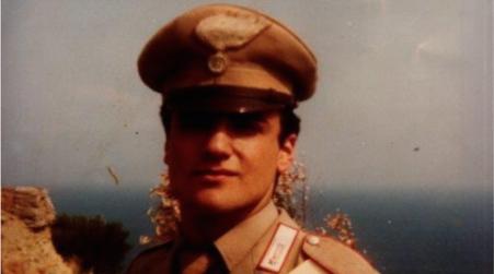 Arma Carabinieri commemora brigadiere Carmine Tripodi Prevista la deposizione di una corona presso il monumento in memoria della vittima