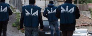 """'Ndrangheta, sequestri tra Calabria e Lazio: """"tesoro"""" da trenta milioni di euro"""