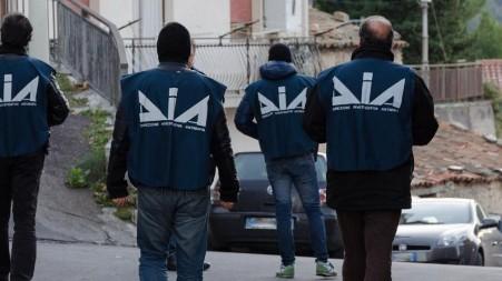 'Ndrangheta, sequestri da trenta milioni di euro Sorveglianza speciale con obbligo di soggiorno nel comune di residenza per Francesco Filippone, figlio del capo della cosca legata ai Piromalli