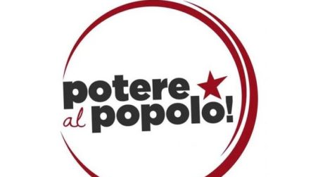 Reggio, mercoledì 22 maggio a Piazza Italia incontro di Potere al Popolo Presidio per una scuola libera e contro ogni forma di repressione