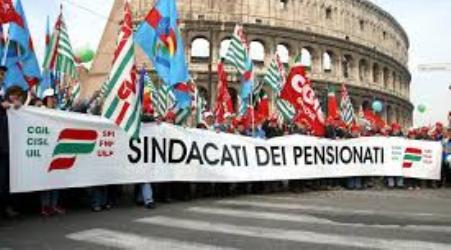 Distretto sociosanitario 3, sindacato pensionati da Scionti Si è discusso sullo stato di attuazione dei piani di intervento predisposti dall'ambito socio-assistenziale di Taurianova