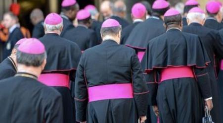 """""""Attenzione al devastante pericolo del voto di scambio"""" I vescovi calabresi invitano i cittadini a scegliere in maniera responsabile alle prossime elezioni politiche"""