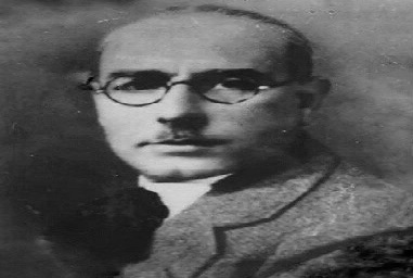 Vincenzo ROMEO TOSCANO  (1878-1942) – Lo Scultore – Continua la narrazione di un altro personaggio illustre de La Spoon River Taurianovese del blogger Giovanni Cardona