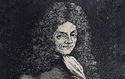 Giovanni Francesco GEMELLI CARERI  (1644-1724) – Il Giurista avventuriero – Continua la narrazione in silloge di personaggi del pianoro Taurianovese da parte del blogger Giovanni Cardona