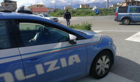Stalking, divieto di avvicinamento per 2 donne Lo scorso 3 novembre erano state arrestate per aver aggredito una giovane e sua madre