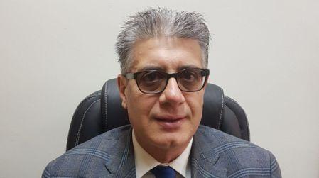 """""""Feste Mariane, Falcomatà sia rispettoso della legge"""" È quanto afferma Nuccio Pizzimenti (FI). Immediata la risposta dell'Amministrazione comunale di Reggio Calabria"""