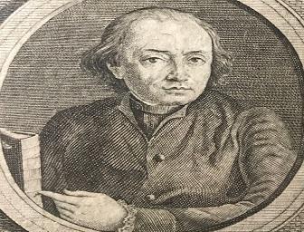 Antonio FLOCEANO  (prima metà del '500) – Il Giurista – Altro dimenticato personaggio narrato in silloge nei canti del pianoro Taurianovese dal blogger Giovanni Cardona