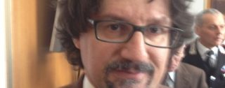 Omicidio Gioffrè, arrestate tre persone