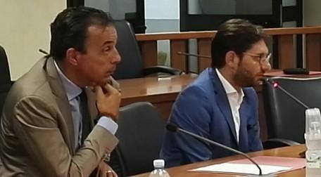 """""""La Calabria si doterà di una legge sulle politiche giovanili"""" E' quanto sostiene Giovanni Nucera (La Sinistra). Oggi la discussione in 3° Commissione regionale"""