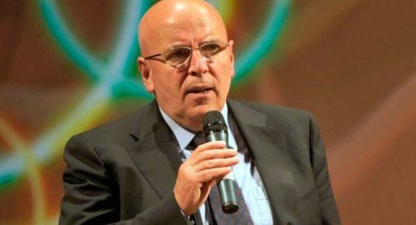 Calabria, Mario Oliverio ha nominato la nuova Giunta Nuovo vicepresidente dell'esecutivo è stato nominato Francesco Russo. Tre assessori donne